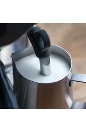 Sage Appliances SES003 The Temp Control Milchkanne