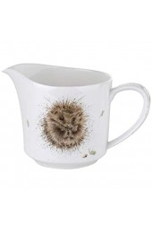 Wrendale Cream Jug (Hedgehog)