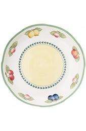 Villeroy & Boch 10-2281-3760 French Garden Preasentationsschale Premium Porcelain