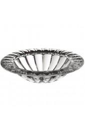 Schale Obstschale Salatschale Regency Transparent 25 5 cm Kristall