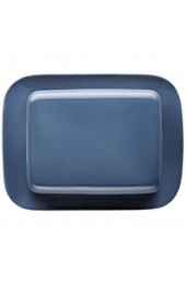 """Rosenthal Thomas Sunny Day Nordic Blue Butterdose [SP] UVP: 52 00 €"""""""