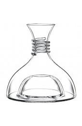 Spiegelau & Nachtmann Dekanter Kristallglas 1 0 l 2tlg. Red & White 8920188