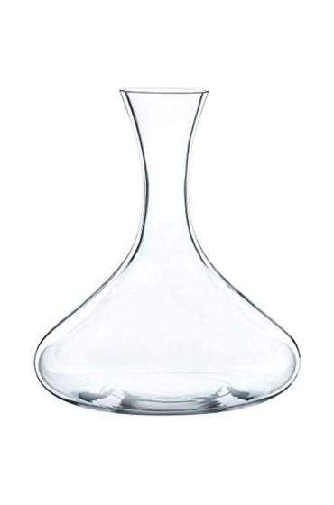 Spiegelau & Nachtmann Dekantierkaraffe Kristallglas 750 ml Vivendi 0059518-0