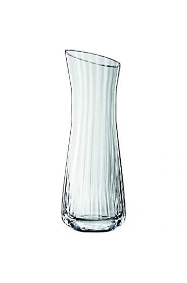 Spiegelau & Nachtmann Karaffe Kristallglas 1000 ml Spiegelau LifeStyle 4450157