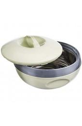 Suppenterrine/Isoliergefäß in versch. Größen - Modell Venus Größe 2 5L