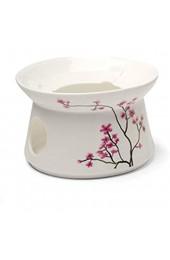 TeaLogic Stövchen Cherry Blossom