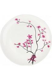TeaLogic Dessertteller 'Cherry Blossom' 19cm