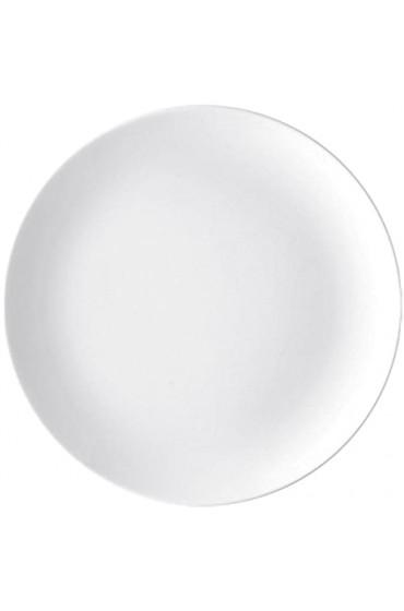 Arzberg cucina-Piatto 20cm Farbe: weiß