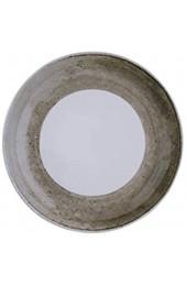 Villa Altachiara Pastateller Bowl 27 cm Modell Orzo Farbe Taupe