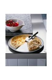 ARZBERG 2116 00001 2835 1 Cucina Pizzateller 31cm