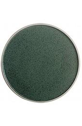 DAGONGREN Keramikplatte rund- Porzellan Teller-Set Servierplatten Porzellan Dessert Salatteller