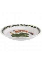 Portmeirion Home & Gifts BGCW05072 Salatteller-Set aus Keramik 6 Stück