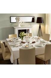 Villeroy & Boch 10-4379-2640 La Classica Contura - Frühstücksteller - Dessertteller - Kuchenteller - Ø 22cm