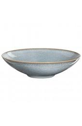 ASA 27251118 SAISONS Gourmetteller Keramik