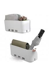 TANGfeng Die Küche zieht das Schrankregal heraus zieht die Plastikschublade heraus die Schublade des Badezimmers die Küche unter dem Waschbecken