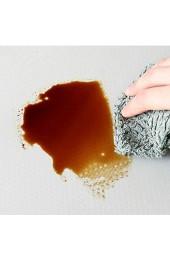 Schrankmatte Eva Waschbares Und Wasserdichtes Schubladenschrank Futter Für Kühlschränke Und Küchen In Wohngemeinschaften Und Küchen Verwendet.