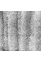 Sotech SO-TECH® Antirutschmatte Orga-Grip Top lichtgrau für 45er Schublade (Innenmaß 333 x 462 mm) Passgenau für Hettich Innotech-Zargensystem bis Mitte 2013